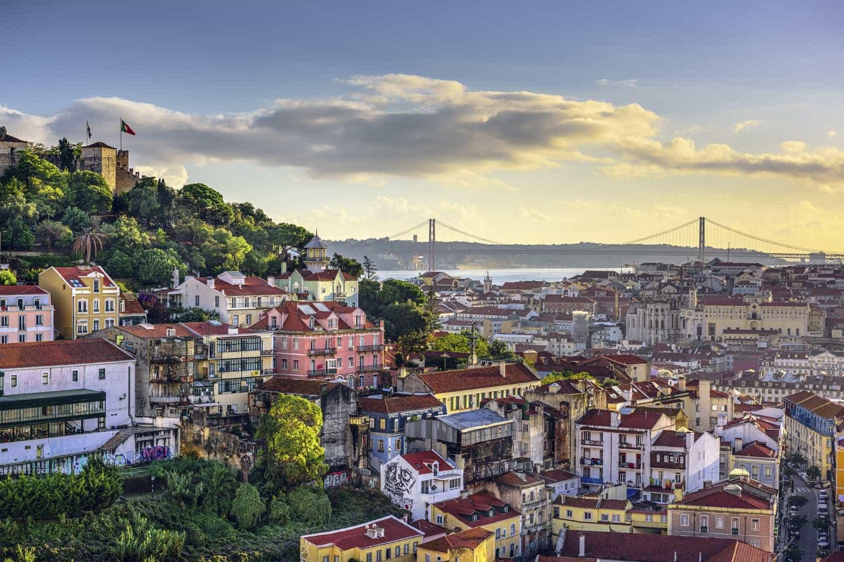 Economia Verde leva delegação do sul da China a Lisboa