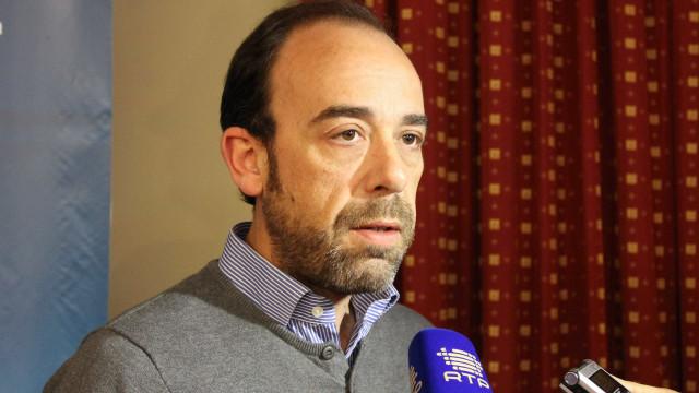 Cortes na PAC preocupam PS, PSD, PCP e BE e levam CDS a atacar Governo