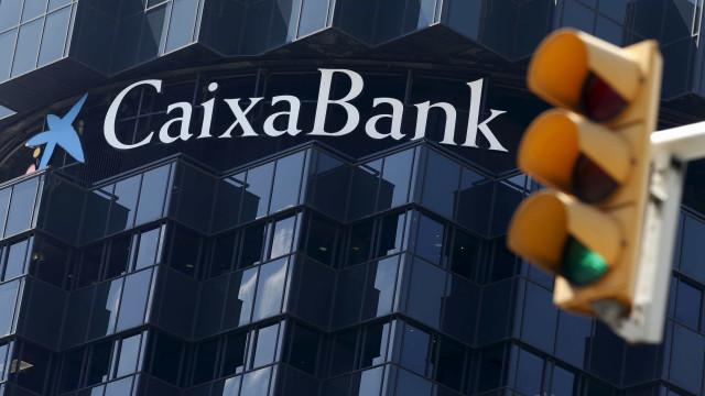 CaixaBank passa a deter a totalidade do capital do BPI
