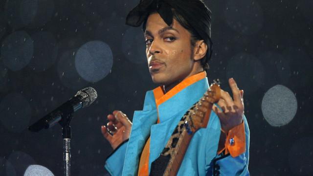 Medicamento que desapareceu em Portugal foi o que matou Prince