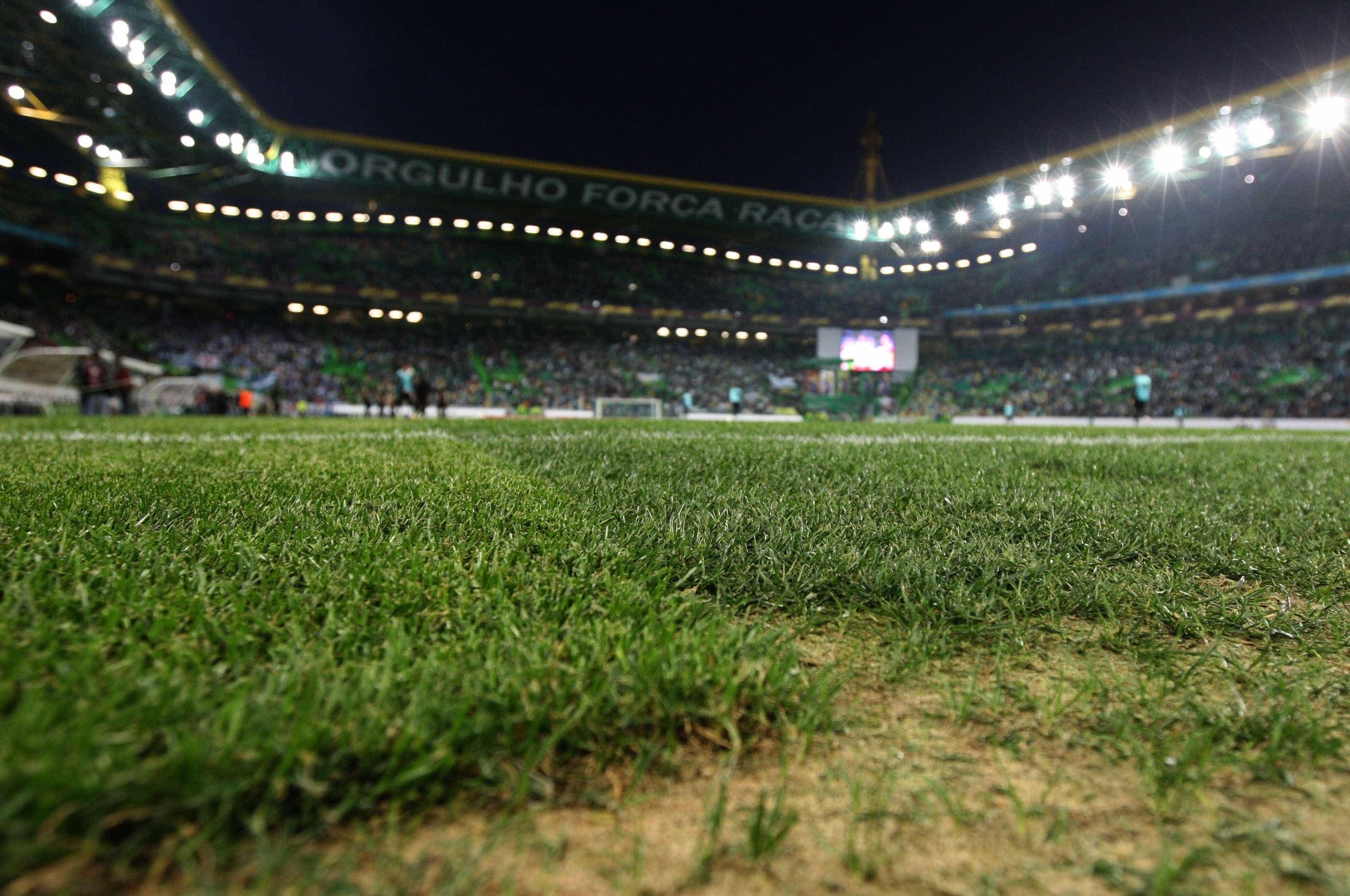 Oferta de obrigações do Sporting está a 11 milhões do objetivo