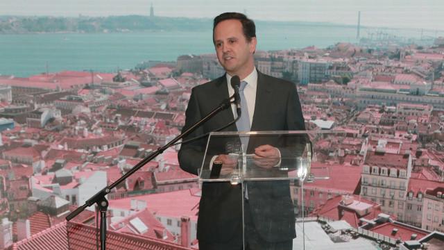 Lisboa discute prolongamento da suspensão de novos alojamentos locais