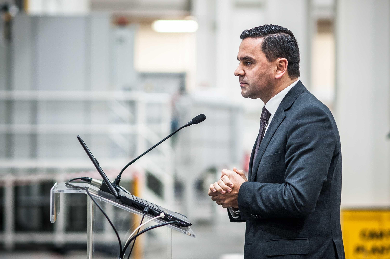 Portugal pode ocupar posição cimeira no desafio da digitalização