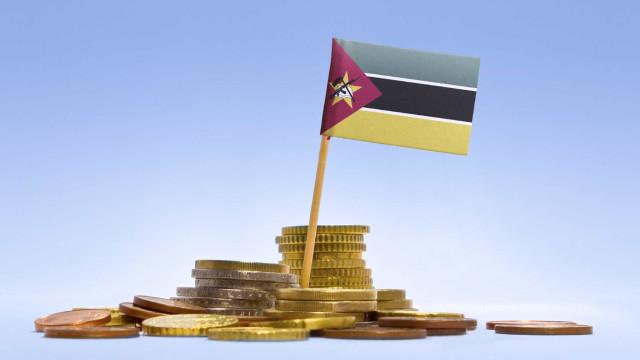Transparência na Sonangol pode mostrar mais dívidas como em Moçambique