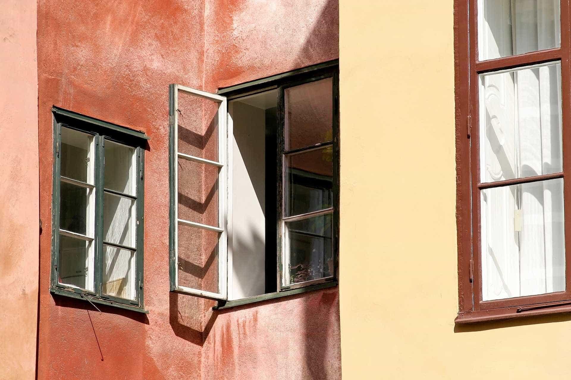 Investimento em imobiliário em Portugal subiu 54% em 2018