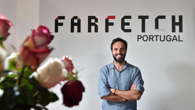 Farfetch investe 15 milhões em campus tecnológico em Matosinhos