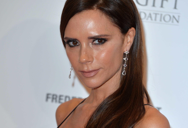 Victoria Beckham reage ao regresso das Spice Girls e confirma afastamento