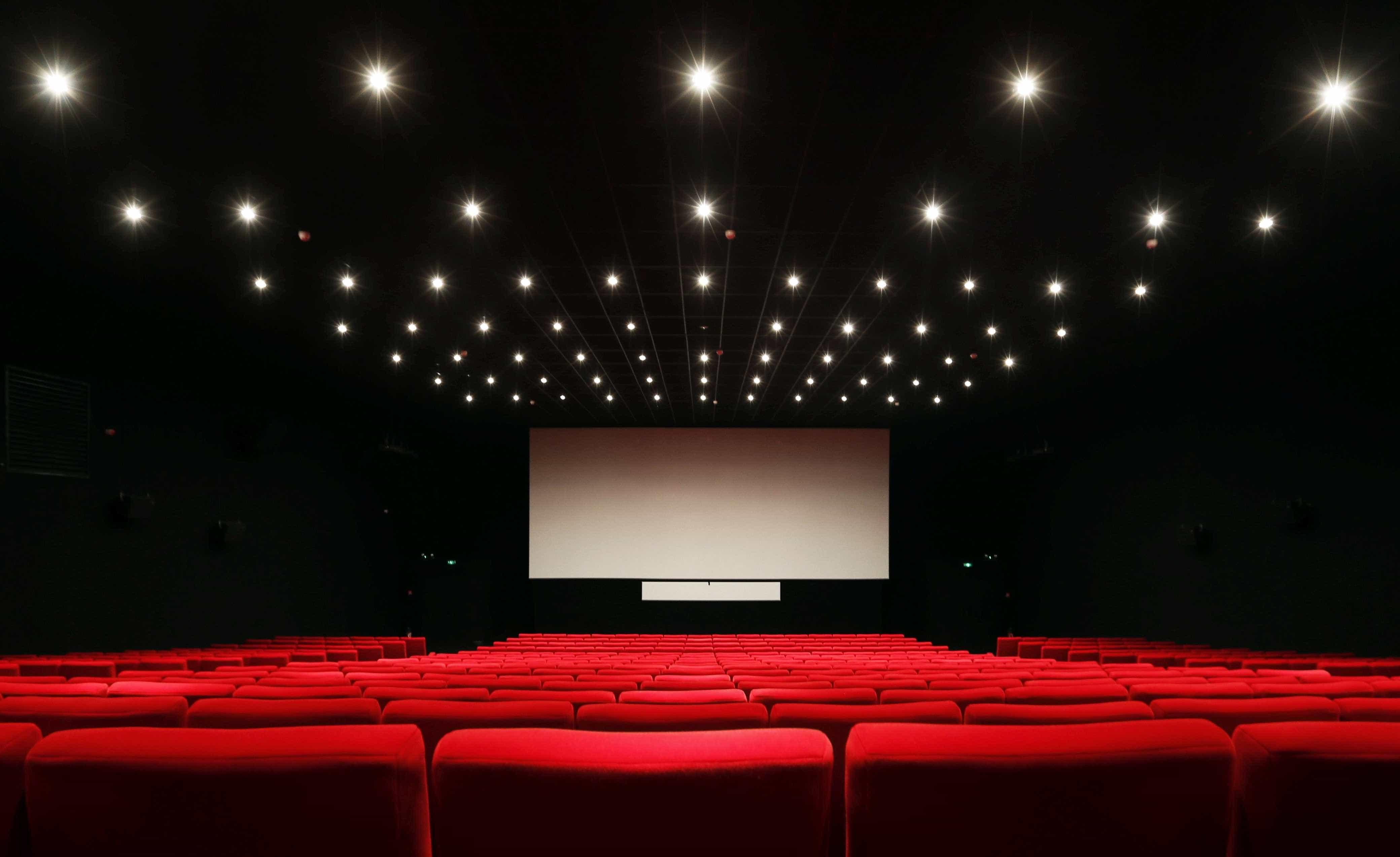 Catorze filmes, dois deles nacionais, no Porto/Post/Doc 2018