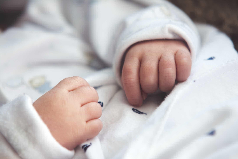 Pai ganha 5 dias de licença parental. Esta (e outras) medidas que vêm aí