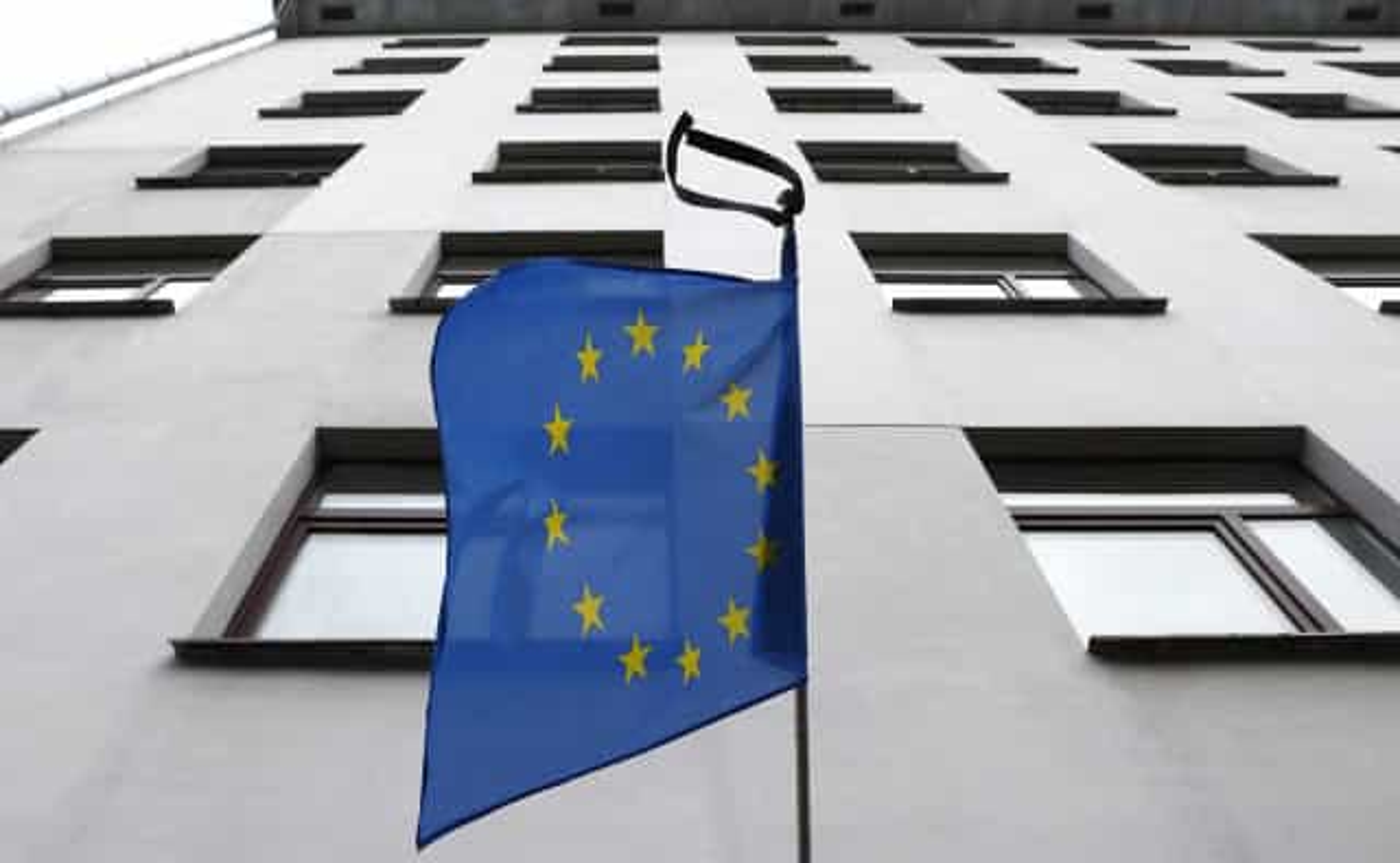 Mais 3.400 vales disponibilizados na UE para câmaras instalarem 'wi-fi'