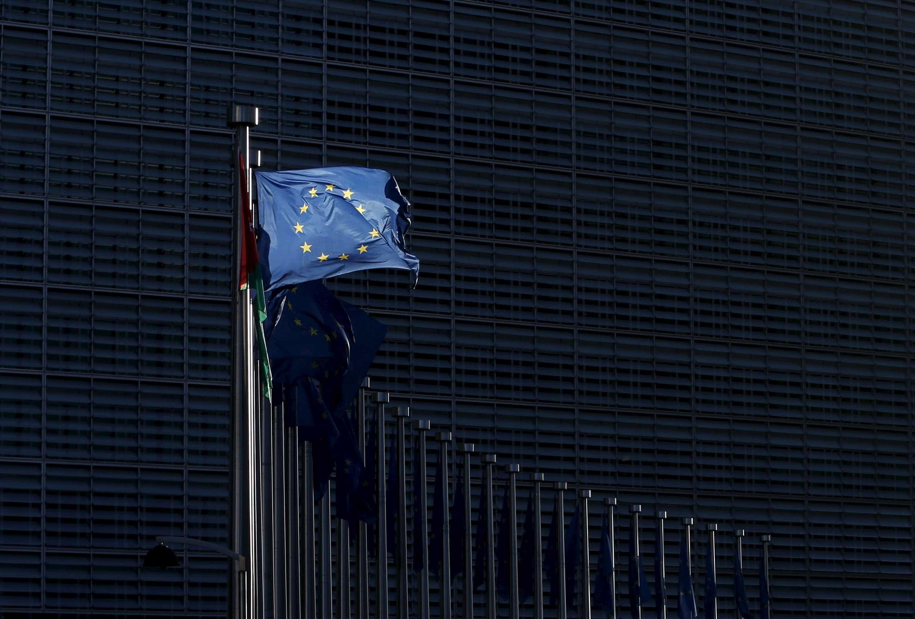 Bruxelas tem dois mil milhões para ser acionista de 'startups' na UE