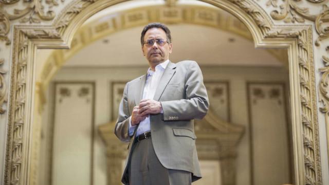 PS acusa Mário Nogueira de pedir reunião só para atacar os socialistas