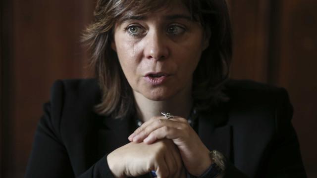 """PS, PSD e CDS utilizam UE """"como desculpa"""" para travar direitos laborais"""