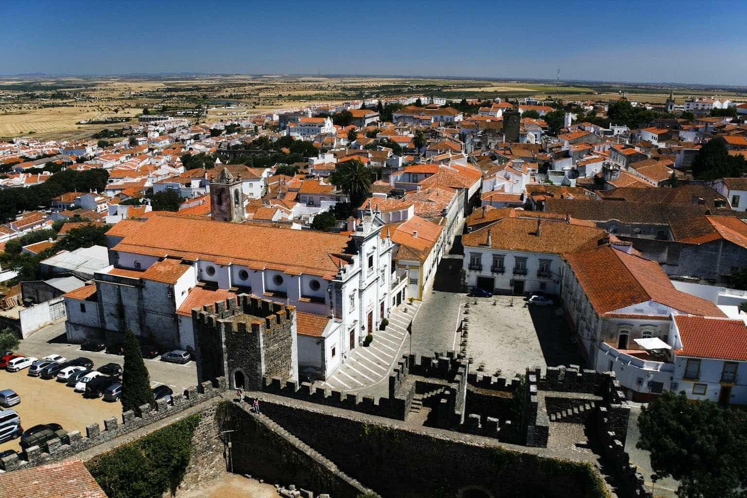 Empresa espanhola quer investir 22 milhões em quatro fábricas em Beja