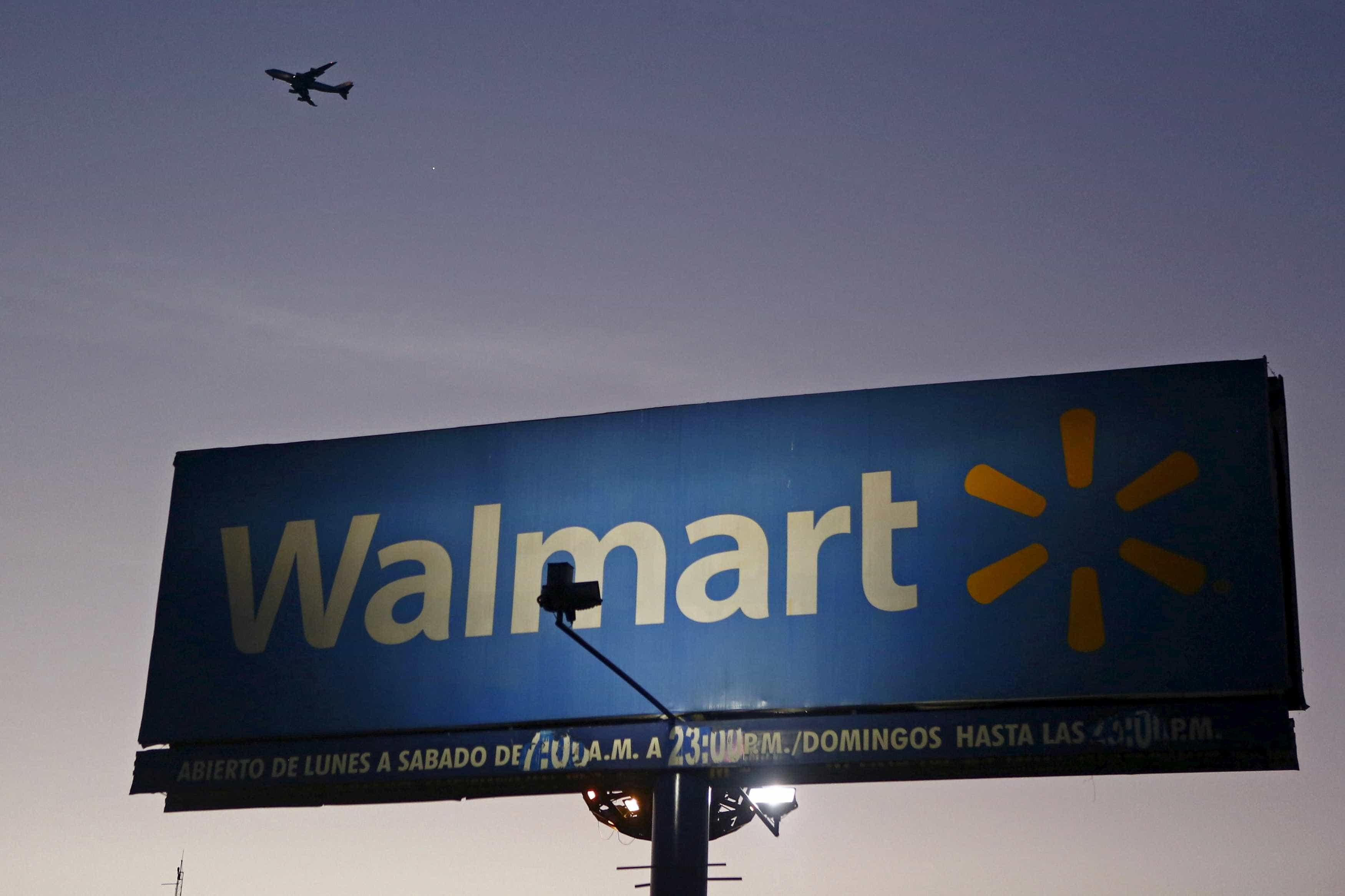 Imperial liga-se à Walmart e abre portas para México, Chile e China