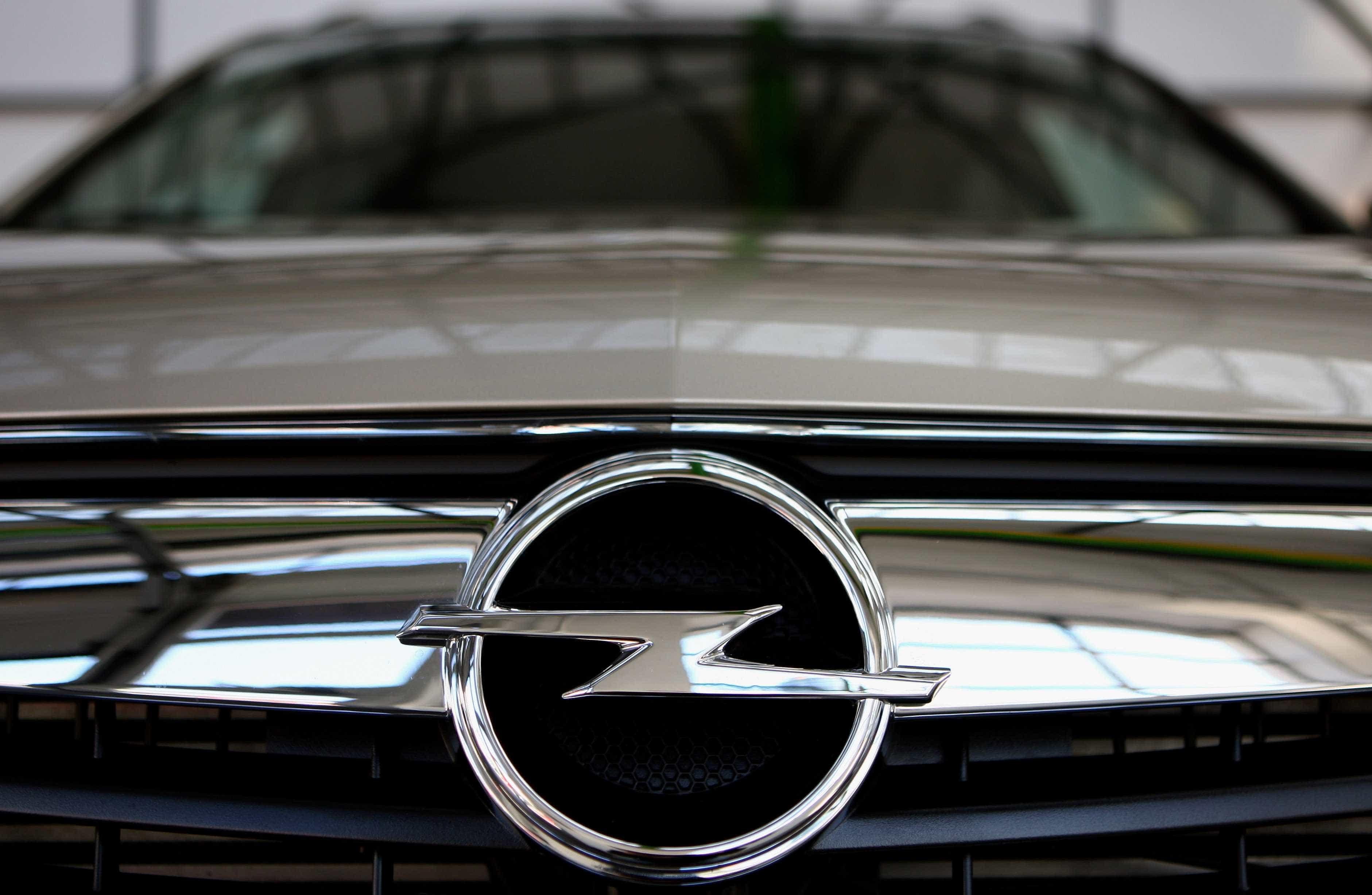 Fábrica de Magualde da PSA vai produzir o novo Opel Combo