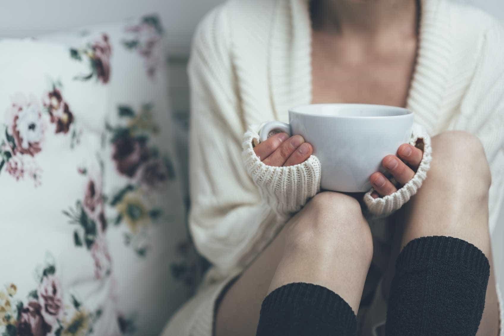 Bebidas demasiado quentes podem causar cancro do esófago