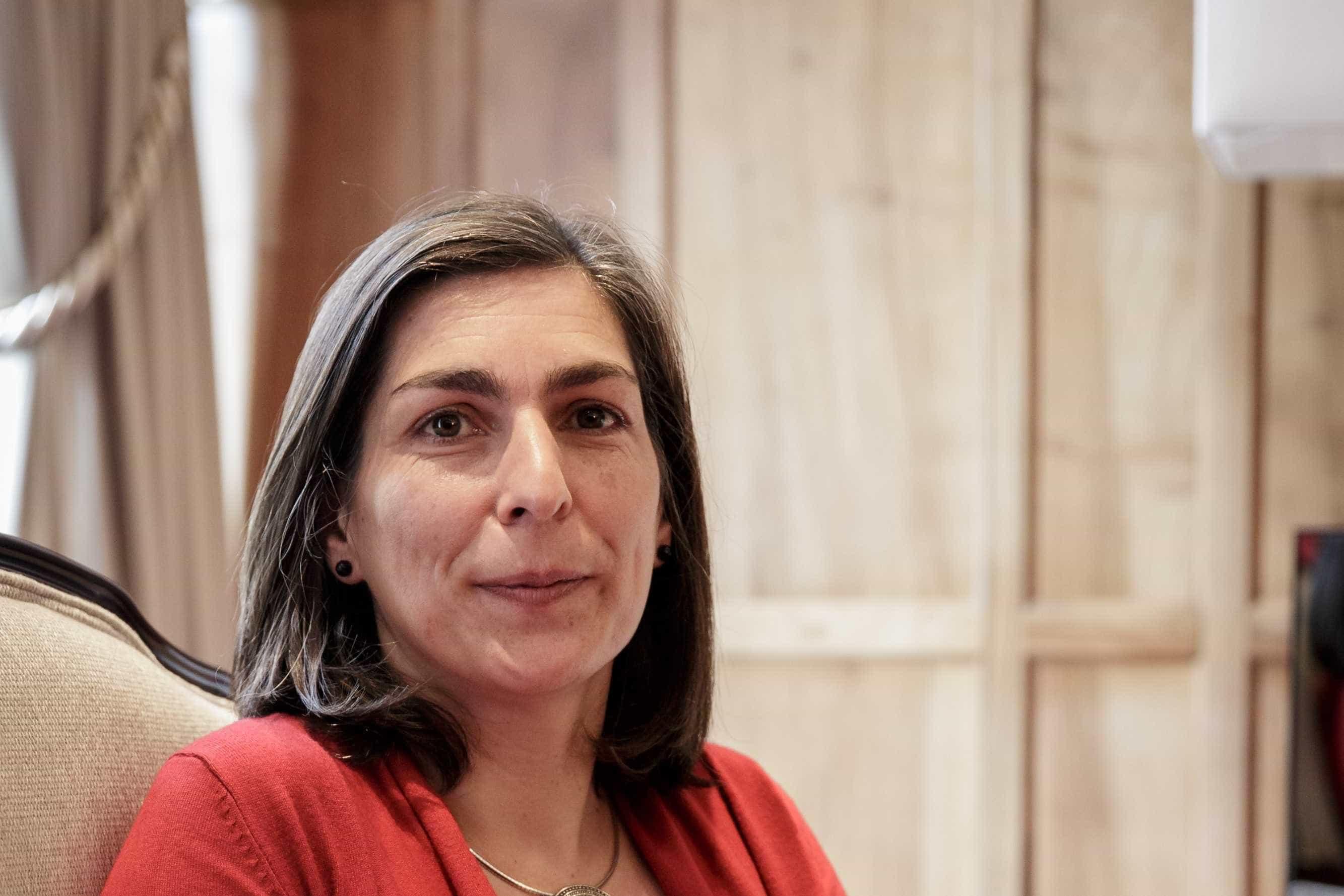 Justiça: PS aberto ao diálogo com PSD mas com prioridade ao Parlamento