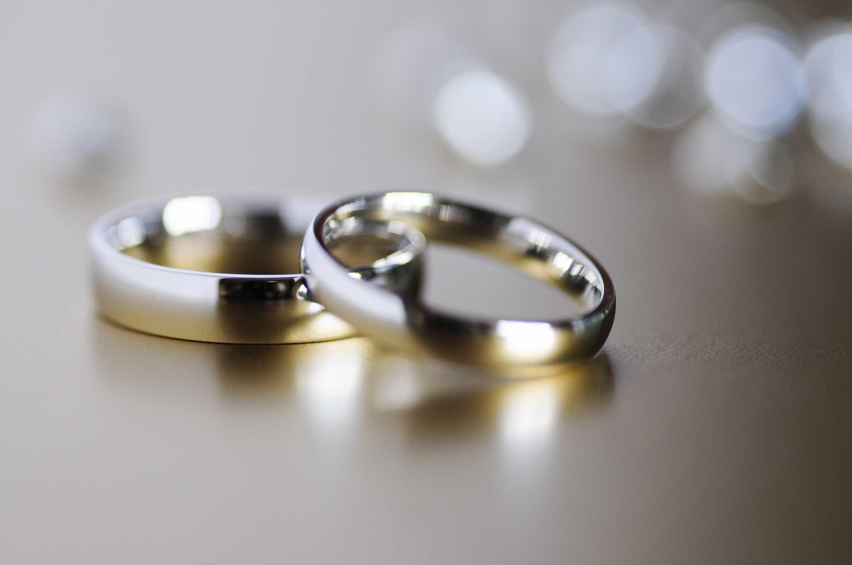 Casamento. Afinal, quem é responsável pelas dívidas do casal