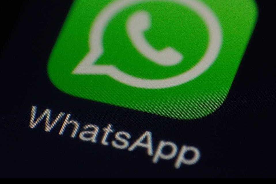 As suas conversas de WhatsApp vão ficar bem mais divertidas