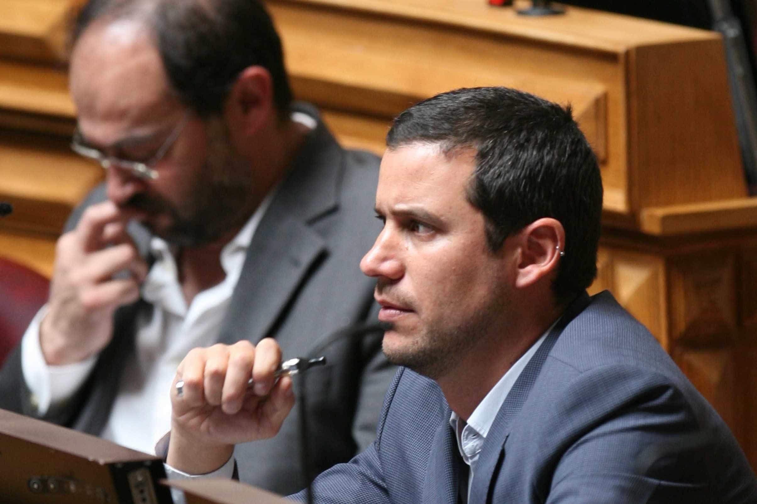 PS aponta casos de sociais-democratas nomeados para entidades reguladoras