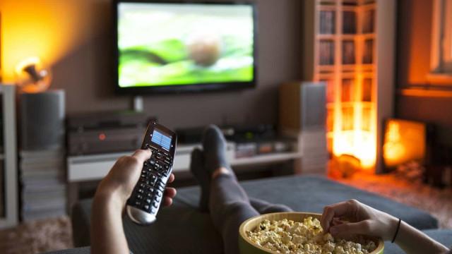 TVI está a analisar concurso para o canal de informação da TDT