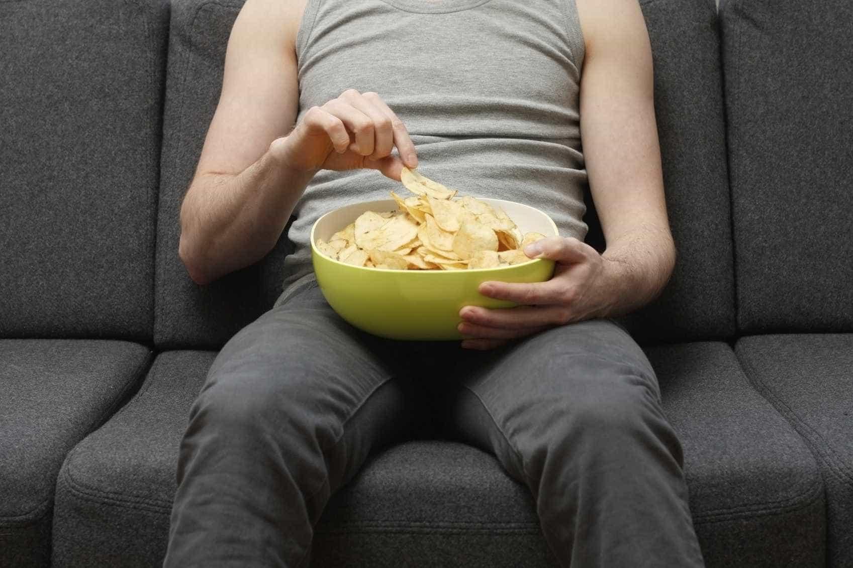 Há alimentos que desidratam o corpo. Conheça-os (e evite-os)