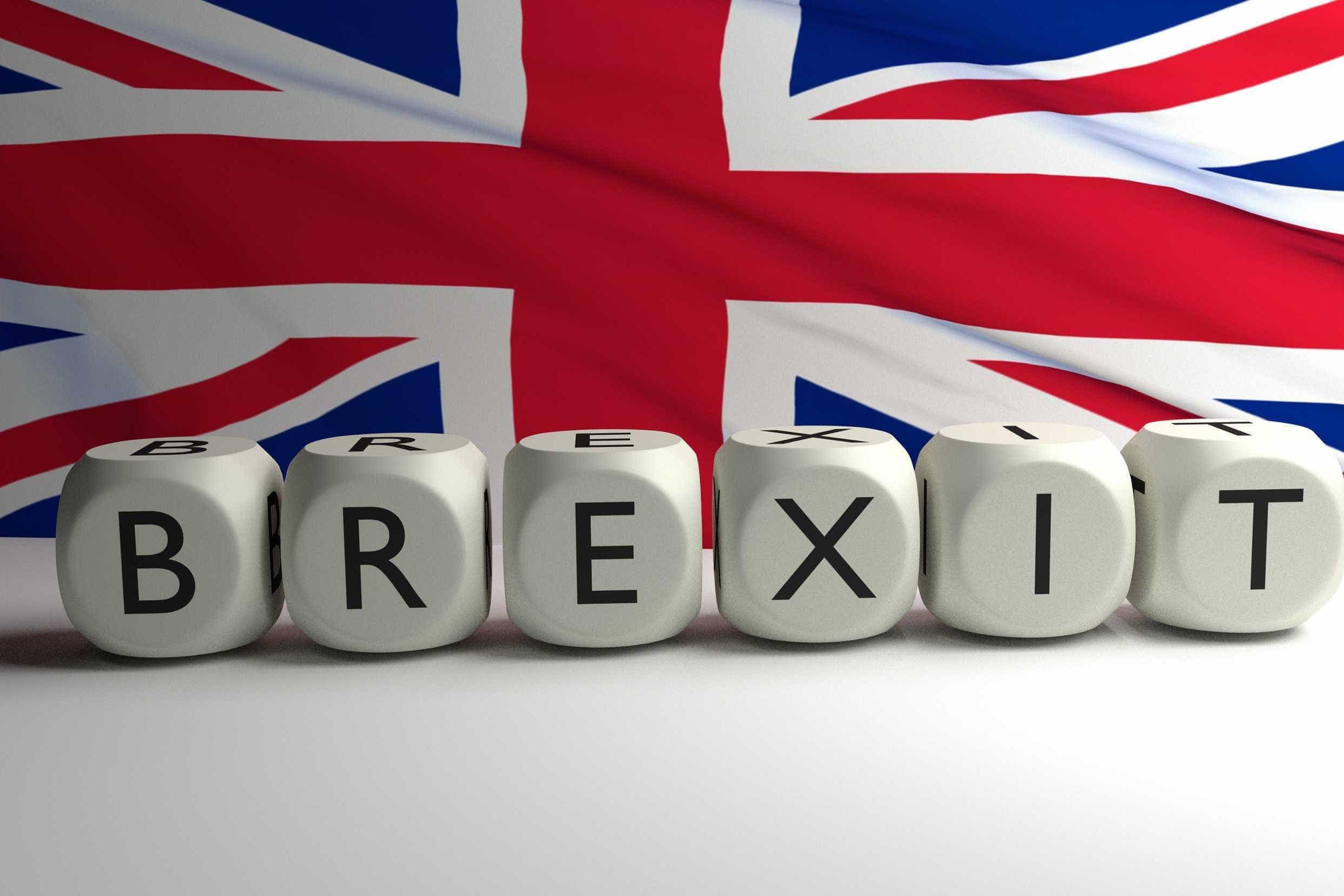 """Estamos """"na 2.ª linha de países potencialmente mais afetados pelo Brexit"""""""