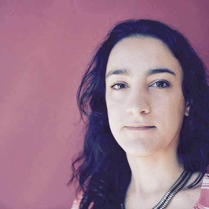 """Catalunha: Conversa com Torra foi """"oportunidade importante"""""""