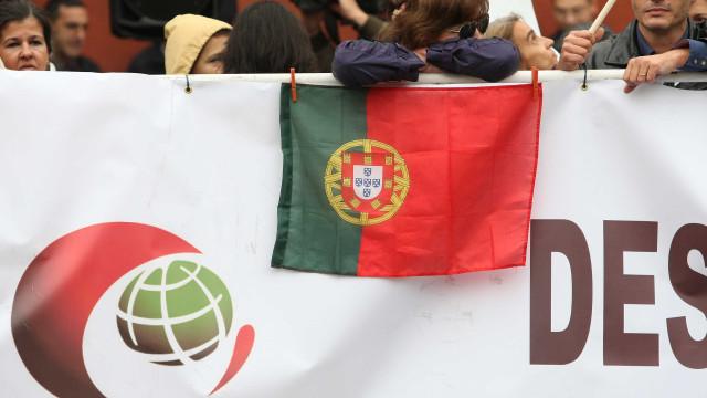 Mais de 120 trabalhadores da Lusa pedem ao Governo rapidez na integração