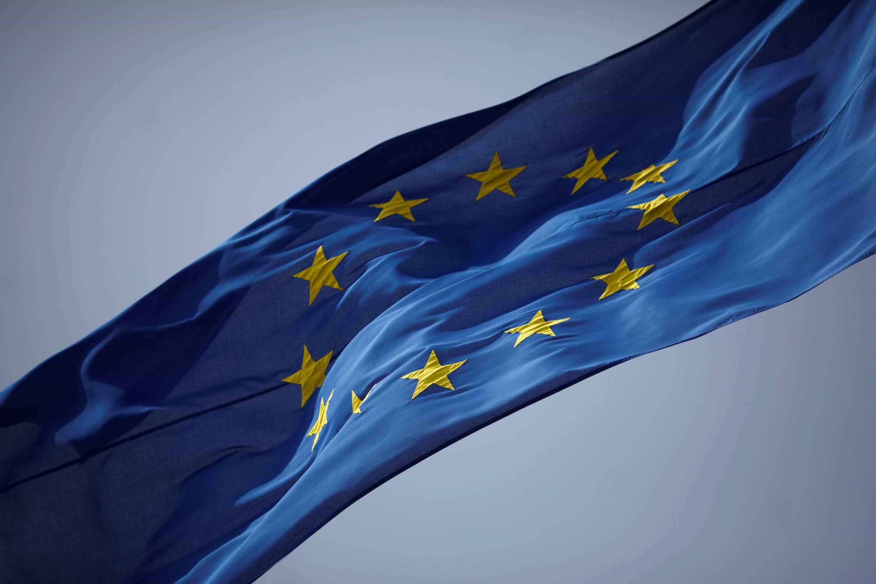 Moscovici e Costa defendem harmonização fiscal por maioria qualificada