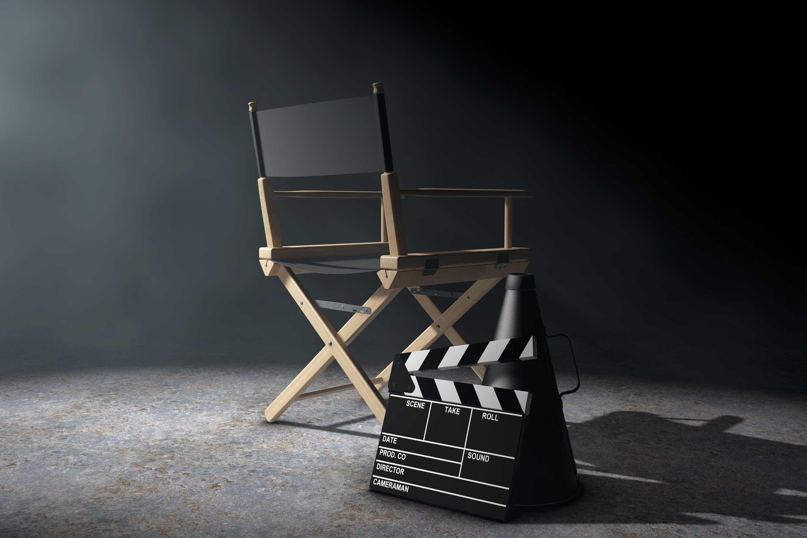 Festival Curtas de Vila do Conde premeia realizadora luso-francesa