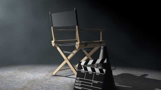Federação institui Dia do Cineclube para celebrar atividade cineclubista