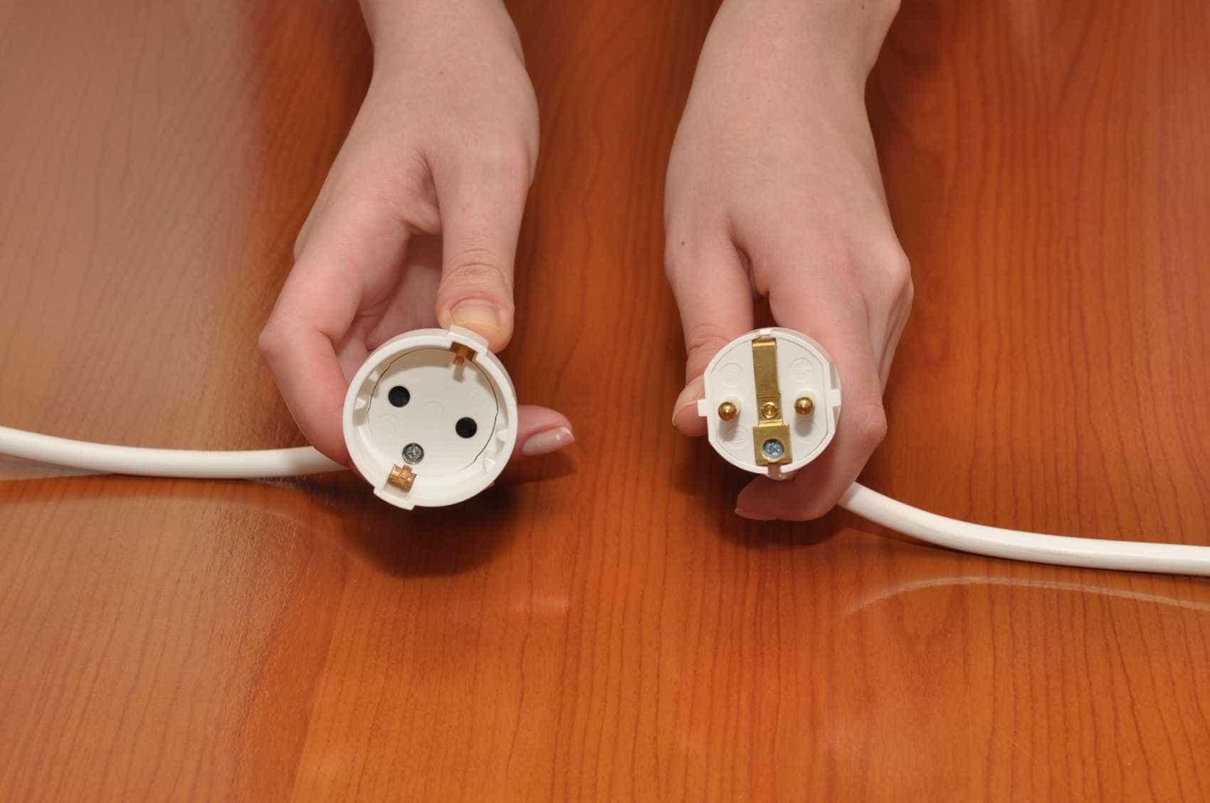 Fatura da eletricidade e do gás terá redução inferior a 2 euros