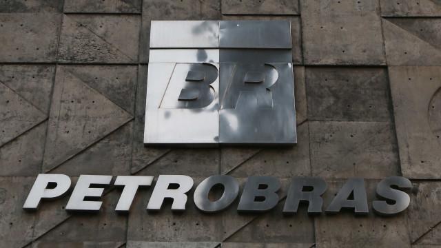 Presidente da petrolífera brasileira Petrobras renuncia ao cargo