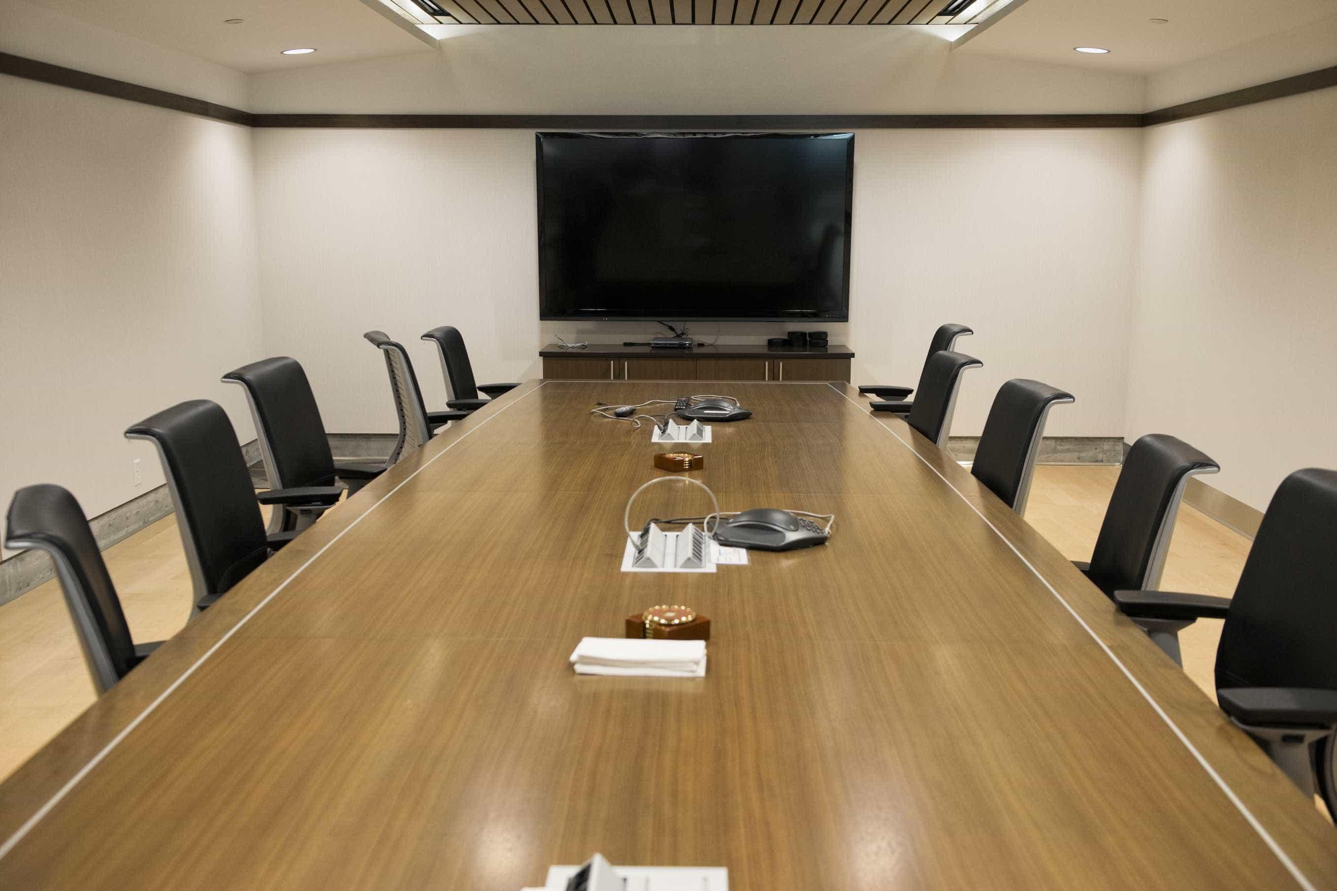 Cascais recebe 800 empresários e governantes para debater globalização
