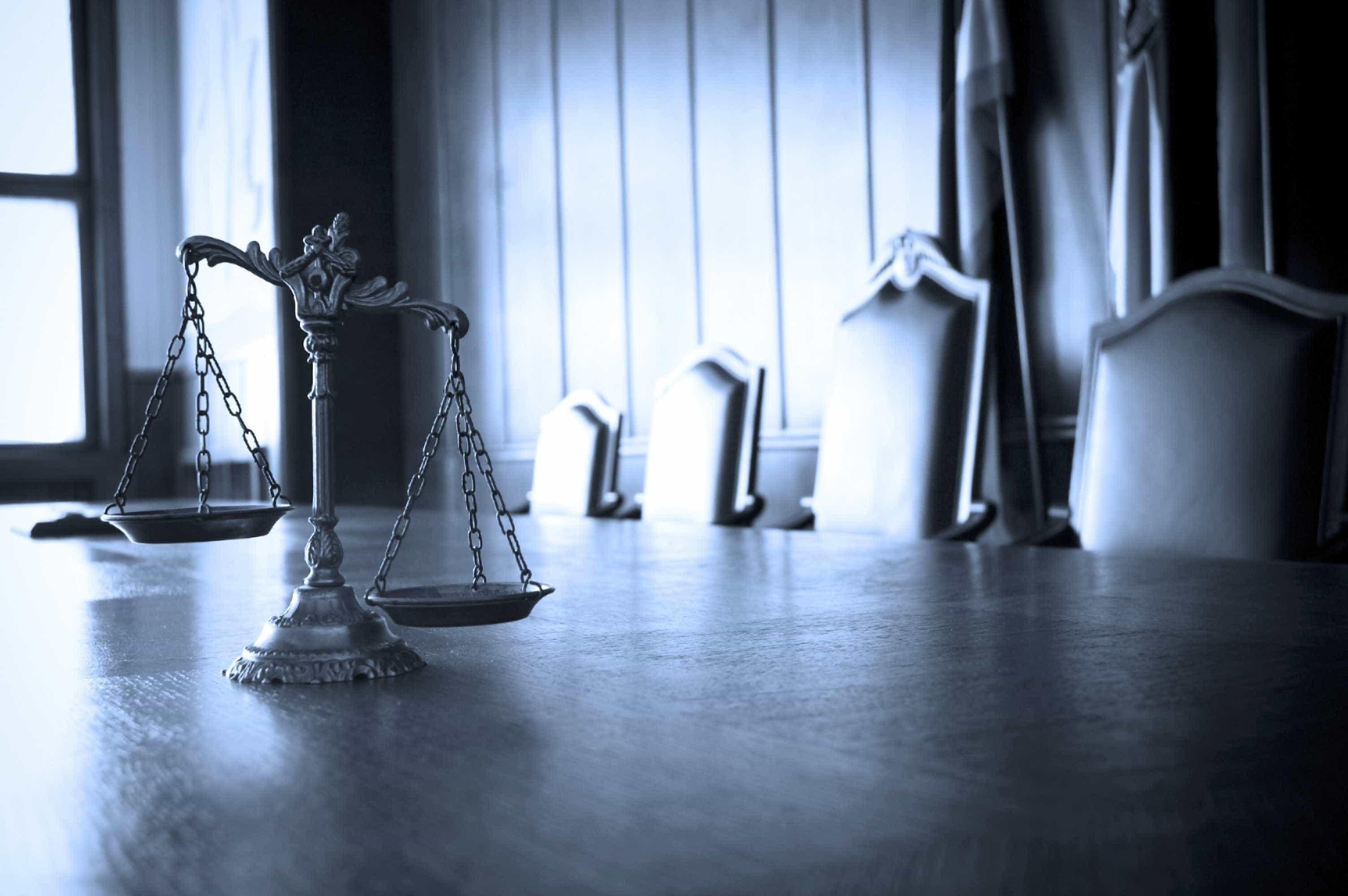 Padrasto suspeito de agredir menino vai aguardar julgamento em liberdade