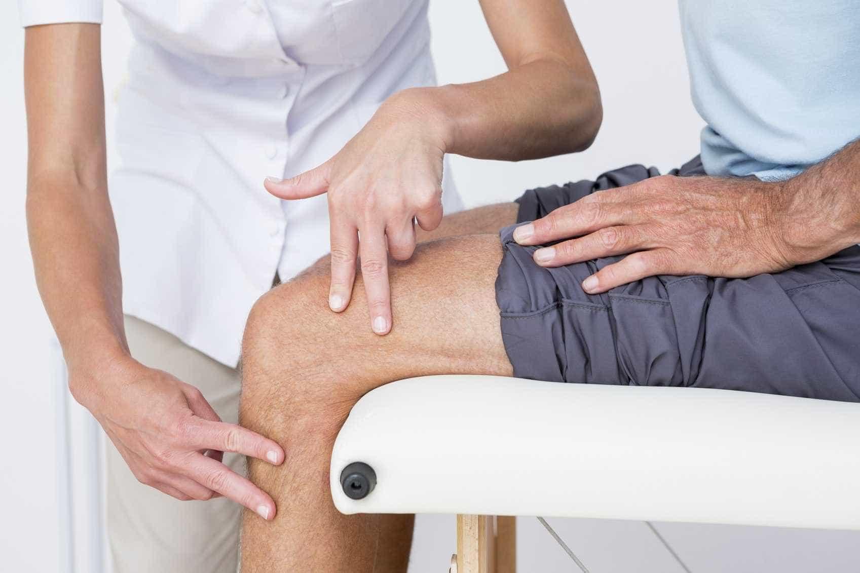 Associação de fisioterapeutas contra projeto de regulamento do ato médico