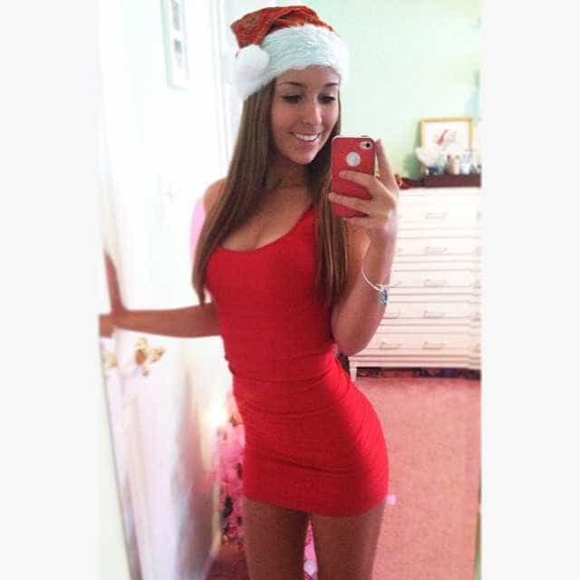 Leaked Nicky Gile Leaked naked (19 photo), Tits, Sideboobs, Boobs, butt 2006