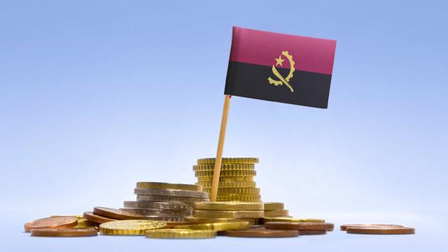 Reformas são positivas, mas Angola continua vulnerável