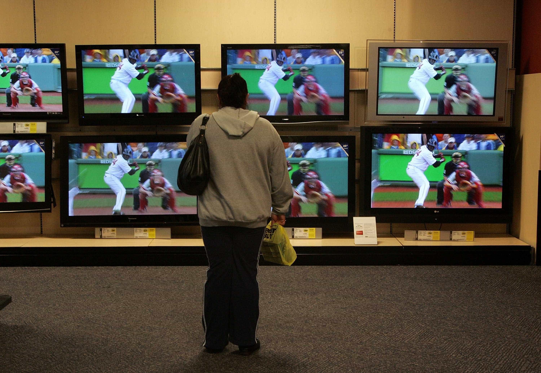 """Sport TV justifica interrupção dos serviços na Nowo com """"incumprimento"""""""