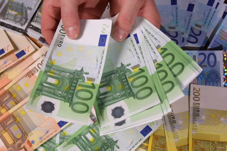 Bruxelas multa 'gigante' norte-americana General Electric em 52 milhões