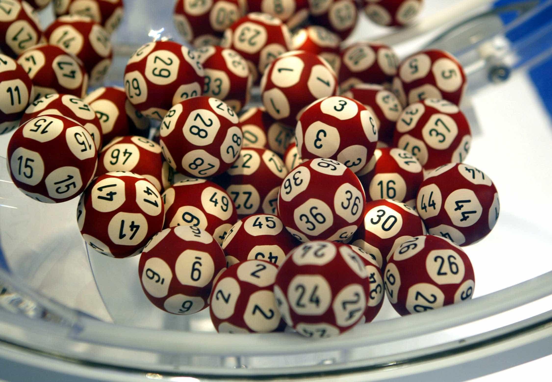 'Jackpot' de 73 milhões de euros no próximo sorteio do Euromilhões