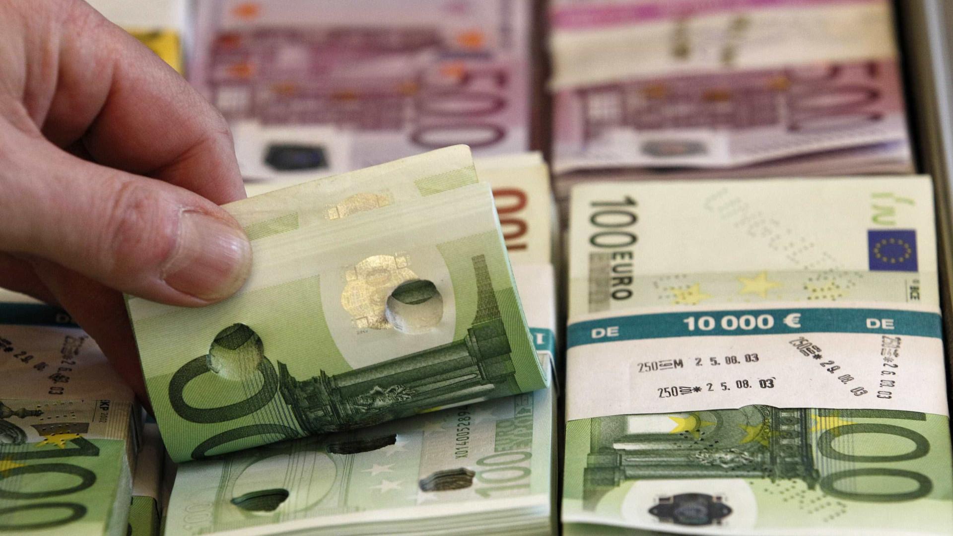 Madeira financia adaptação das empresas às novas regras de segurança