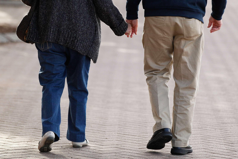 Segurança Social pagou 4 milhões em pensões a beneficiários mortos