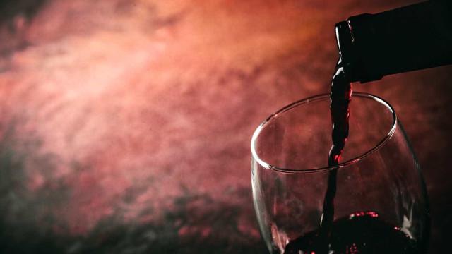 The Fladgate Partnership lança Porto de 50 anos a 280 euros a garrafa