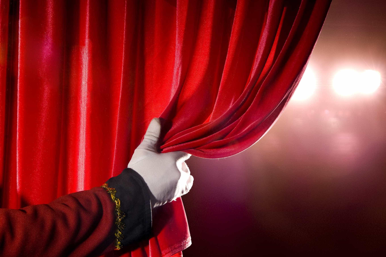 'Terror e miséria no terceiro reich' no Teatro do Bairro