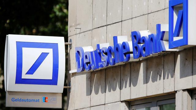 Deutsche Bank e Commerzbank abandonam tentativa de fusão