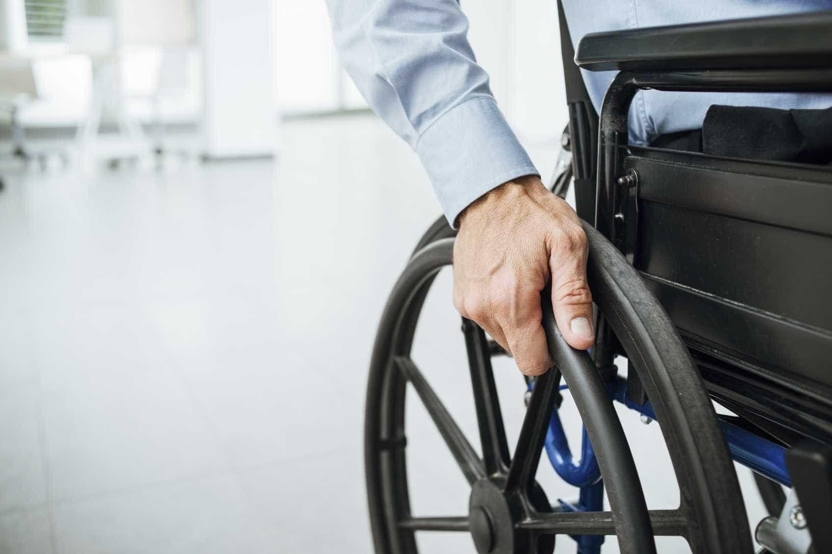 Revisão do regime da pensão por morte de deficientes militares aprovada