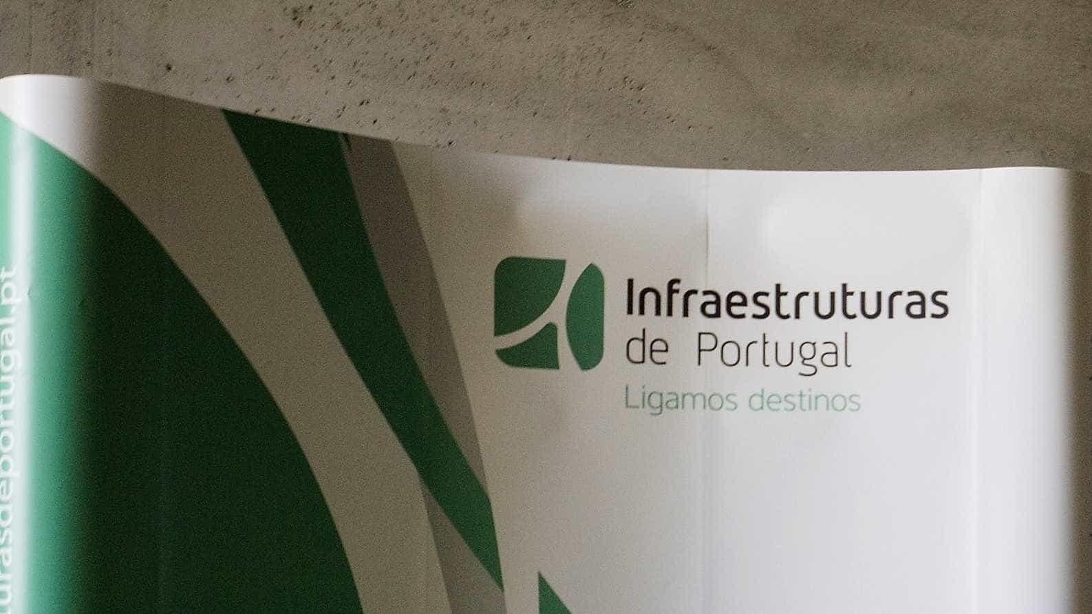 Circulação de quase 50% de urbanos de Lisboa e 40% no Porto